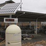 Fukushima 02