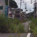 Fukushima 09
