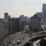 Fukushima 18