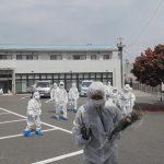 Fukushima 17